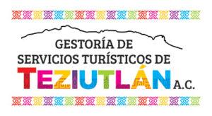 Gestoría de Servicios Turísticos Teziutlán A.C.